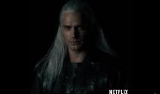 Henry Cavill se dévoile en Geralt de Riv dans un teaser pour la série The Witcher