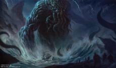 Legendary va adapter les travaux de Lovecraft en série TV