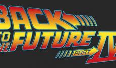 Rumeur un autre jour #10 : Retour vers le Futur IV