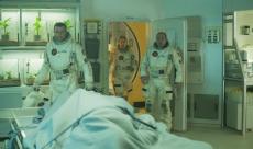 Un premier trailer pour The Last Days on Mars