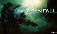 TitanFall sera en retard sur Xbox 360