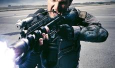 Le plein de rumeurs délirantes pour Terminator : Genisys