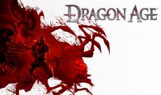 Le prochain Dragon Age avance visiblement bien