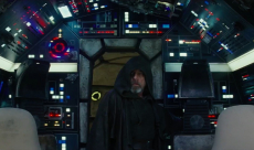 Star Wars : Les Derniers Jedi arrivera dans votre salon avec 14 scènes coupées