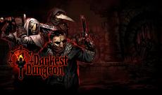 Darkest Dungeon dévoile sa date de sortie sur Nintendo Switch