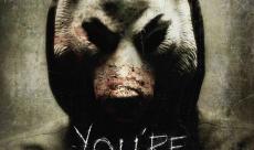 You're Next, la bande-annonce VO