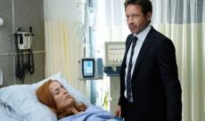 The X-Files S11E1 : My Struggle III - le récap'
