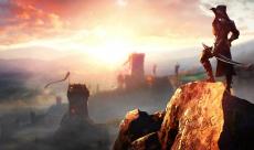 Le prochain Dragon Age est en cours d'écriture chez BioWare