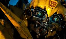 Transformers : un premier logo pour le spin-off Bumblebee