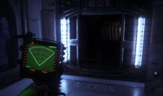 L'ambiance sonore de Alien: Isolation
