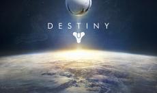 Une date de sortie pour Destiny