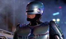 Le cinéaste Abe Forsythe (Little Monsters) vient remplacer Neil Blomkamp sur Robocop Returns