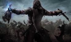 Des premières images pour La Terre du Milieu : L'Ombre du Mordor