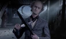 La saison 2 des Désastreuses Aventures des Orphelins Baudelaire s'offre une date de diffusion en vidéo