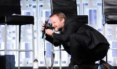 Rian Johnson a invoqué son fan intérieur pour Star Wars : Les Derniers Jedi