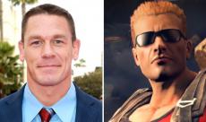 John Cena pourrait incarner Duke Nukem dans une adaptation produite par l'équipe de Ninja Turtles