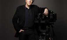 Le Terminator de Tim Miller sera tourné en 3D d'après James Cameron