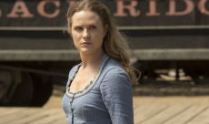 Evan Rachel Wood confirme une diffusion au printemps 2018 pour Westworld saison 2