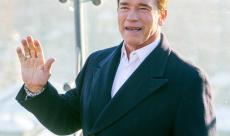 Arnold Schwarzenegger ne sera pas le vilain d'Avatar 2
