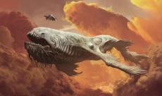 The Leviathan est officiellement en développement chez la Fox