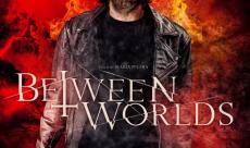 Nicolas Cage poursuit son étrange carrière dans le cinéma d'horreur avec Between Worlds