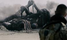 Un nouveau trailer et des images pour Monsters : Dark Continent