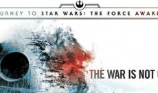 Star Wars : Chuck Wendig revient sur la polémique des personnages gays