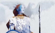 24 livres numériques en promotion chez Les Indés de l'Imaginaire