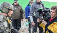Doug Liman va réaliser Unearthed, un nouveau film de SF