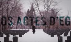 Découvrez Nos Actes d'Ego, une web-série québécoise de fantasy