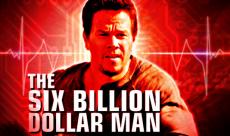 L'Homme Qui Valait Trois Milliards avance au cinéma, toujours avec Mark Wahlberg