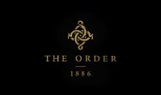 De nouvelles infos pour The Order : 1886