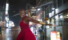 Danai Gurira (Black Panther) est en négociations pour rejoindre Godzilla vs Kong et Star Trek 4