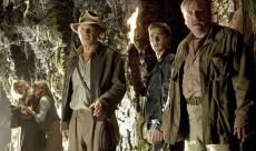 Indiana Jones 5 : pas de Shia LaBeouf mais de premières infos