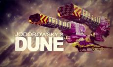 Un trailer pour le documentaire Jodorowsky's Dune