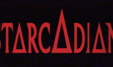 Une bande-annonce pour Sunset Blood de Starcadian