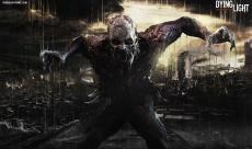 Gamescom 2014 : un trailer pour Dying Light