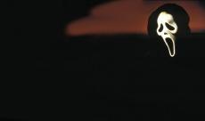 Le casting du pilote de la série TV Scream dévoilé