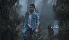 Le reboot de Tremors en série TV agrandit son casting