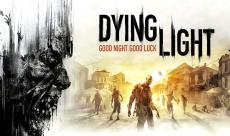 Une vidéo de gameplay pour Dying Light