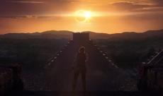Lara Croft dégaine le camouflage de guerre pour Shadow of the Tomb Raider
