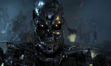 Le tournage du prochain Terminator devrait commencer au mois de mai