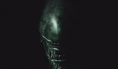 Podcast #27 - Alien, le retour sur la saga