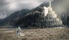 Amazon annonce les scénaristes de sa série Lord of the Rings