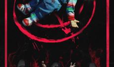 Cult of Chucky se présente dans quatre nouveaux extraits