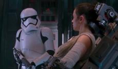 Daniel Craig revient sur son apparition dans Star Wars : Le Réveil de La Force