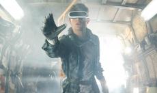 Ready Player One s'offrira une expérience en VR au SXSW