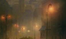 Célestopol, l'avènement d'un auteur à suivre