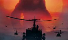 Jordan Vogt-Roberts participe au Honest Trailer de son film Kong : Skull Island