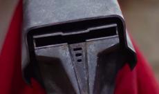 Lucasfilm dévoile un sublime making-of pour Star Wars : Rogue One